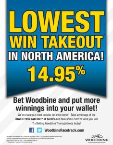 WOODBINE-LOWEST-TAKEOUT-Web-Ad-700x891